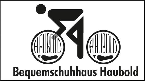 Haubold