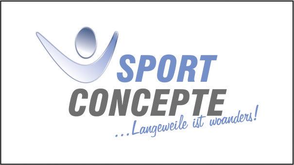 sport-concepte