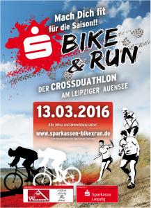 2016_03_13_Bike_X_Run