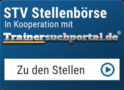 STV_stellen_banner