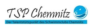 TSP_Chemnitz