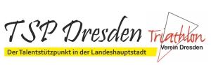 TSP_Dreden