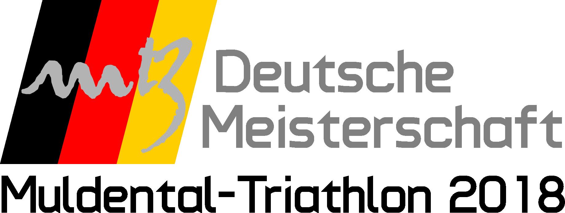 Detusche Meisterschaft 2018