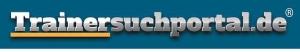 logo-tauschportal
