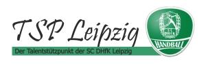 TSP_Leipzig