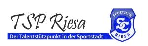 TSP_Riesa